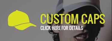 Nublank Caps Custom Snapbacks Blank Hats Australia
