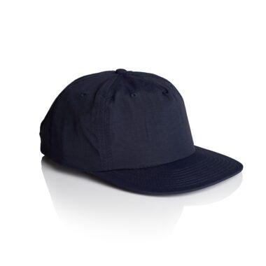 AS Surf Cap - Navy