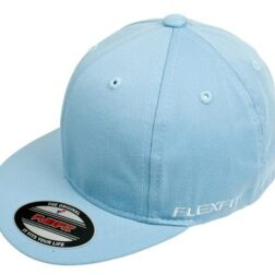 FLEXFIT Toddler Caps (NewbornTo 3 YR Old ) - NSW BLUE