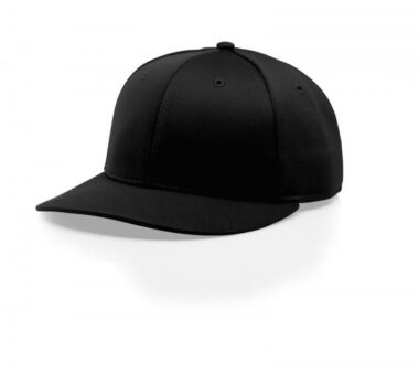 PTS45 DRYVE FITTED BLACK